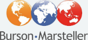 logo-burson-marsteller-600x195px-for-prmuseum.jpg
