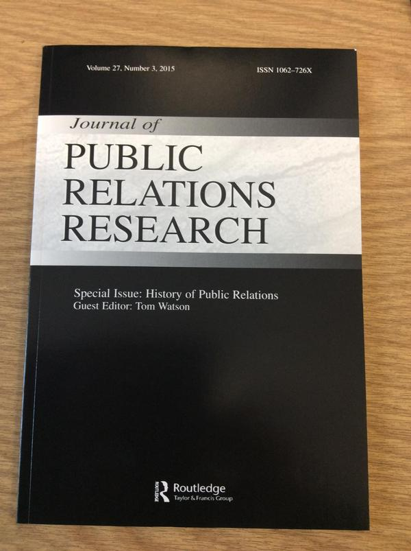 public relations research topics 2018-7-29  – the purpose of this paper is to identify and rank the most important topics for research in the field of public relations an associated outcome was to propose the research questions most closely linked to the prioritised topics.