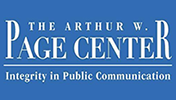 logo-page-center-176x100px.png