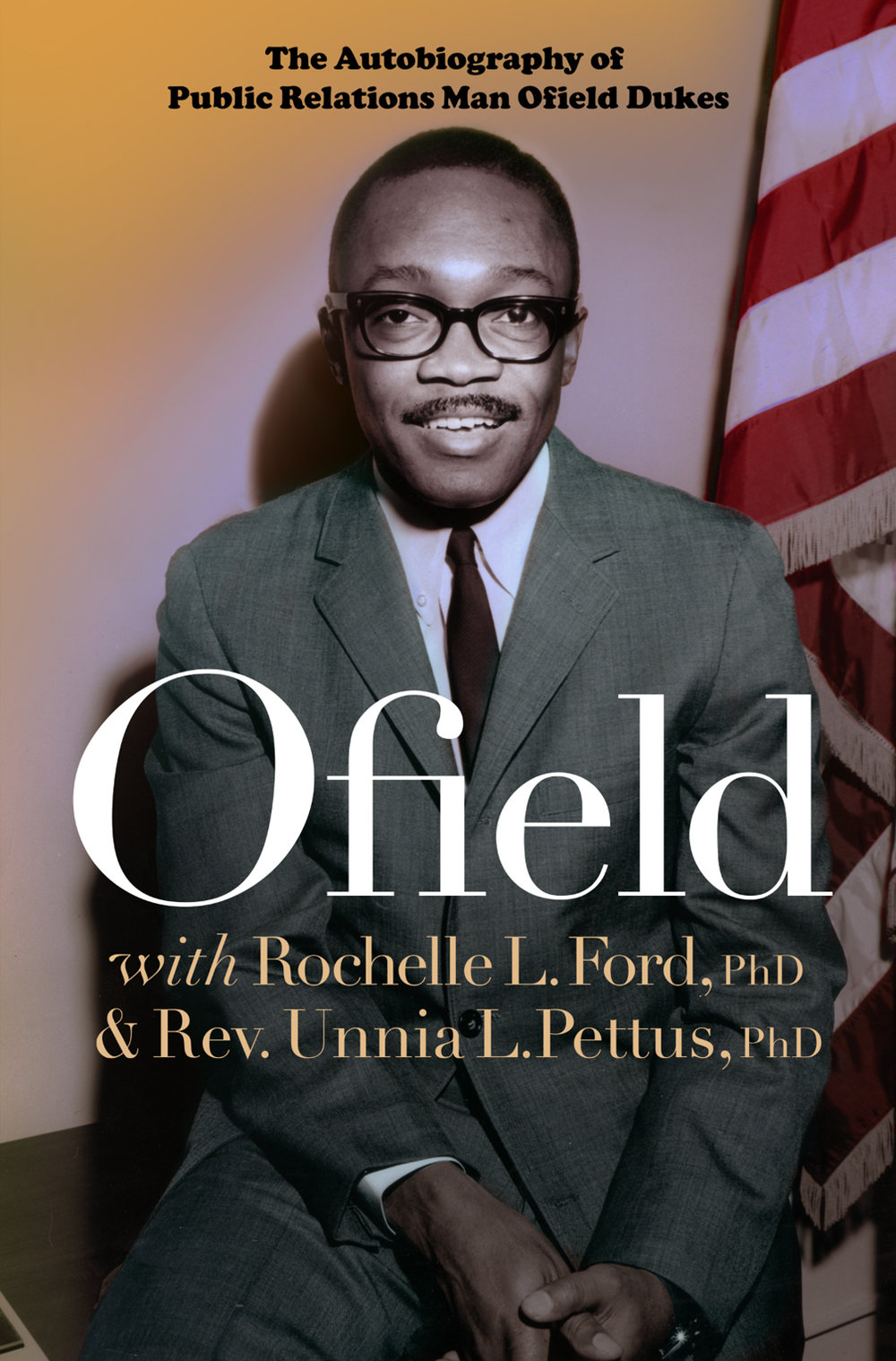 cover-Ofield-for-website.jpg