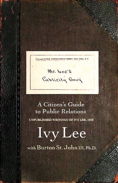 cover-Citizens-Guide-Ivy-Lee-for-website2.jpg