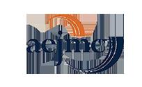 logo-AEJMC-140x87px-2.png