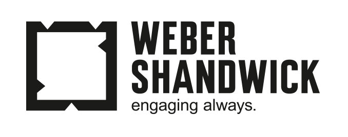 logo-Weber-Shandwick-1.png