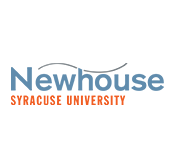 logo-newhouse-SI-1.png