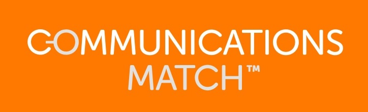 CommunicationsMatchLogoTMStacked2.jpg