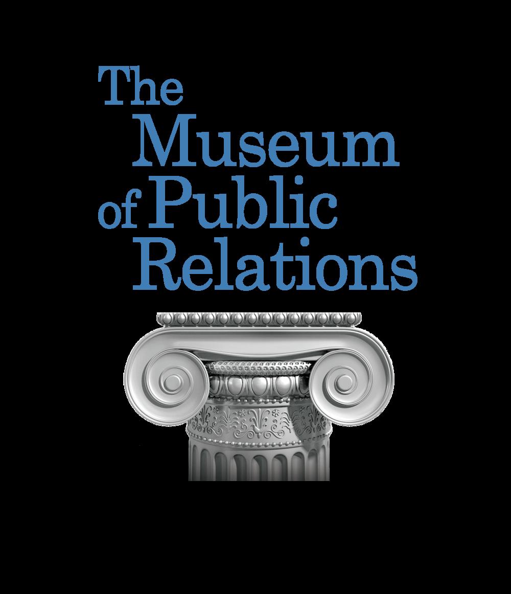 logo-PRMuseum-vert.png