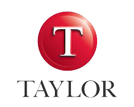 logo-taylor-strategy.png