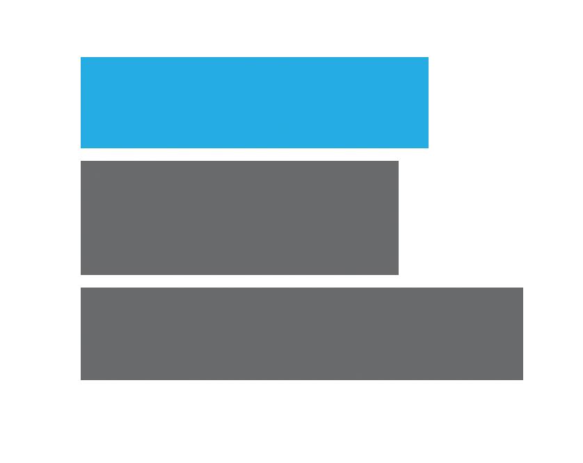 logo-hunter-pr.png