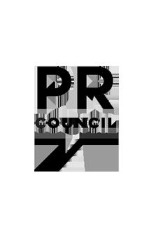 logo-prcouncil-1.png