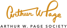 logo-arthur-w-page-society.png