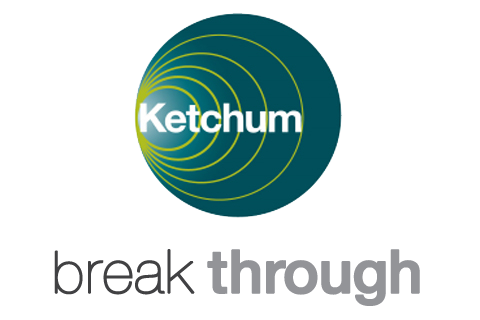 logo-ketchum-breakthrough-unofficial.png