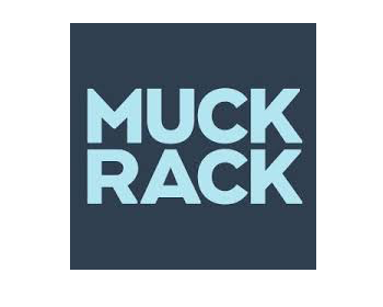 logo muck rak on blackblue.png