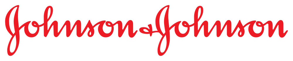 logo-Johnson&Johnson.png