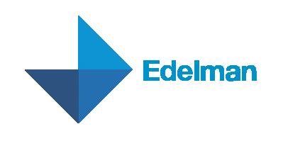 logo-edelman2.png