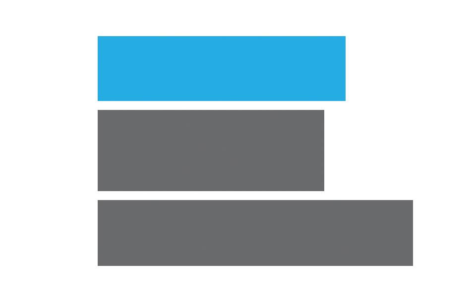 logo-hunter-pr2.png