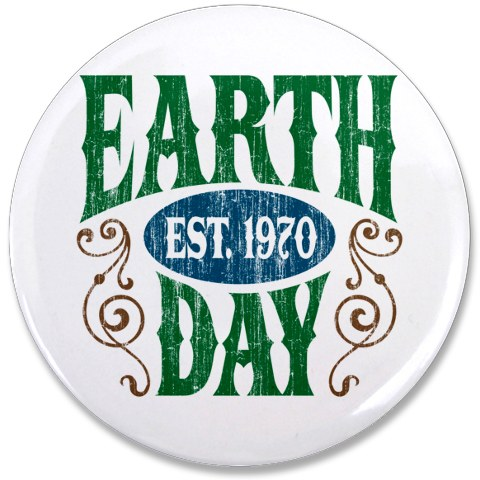 Earth-Day-1970.jpg