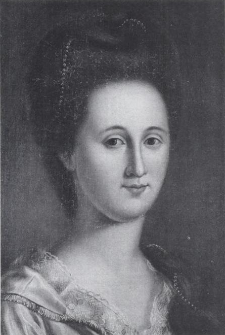 "Esther de Berdt Reed - Despite being English, Esther de Berdt Reed played an incredible role in forwarding team America in the revolutionary war. After moving to the colonies, Reed founded the Ladies Association of Philadelphia, a charitable women's organization that raised more than $300,000 for the war effort through door-to-door marketing. While General George Washington asked her to use the money to buy military supplies for the troops, Reed refused and instead purchased linen to make clothes for the soldiers.Reed was also an early feminist who published essays about women in the war effort and made contributions to ""The Sentiments of an American Women,"" a strong critique proclaiming equality between men and women in terms of American patriotism. Reed worked hard to improve the image of women in ""men's matters"" and drive women to be a part of the revolution."