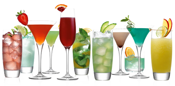 cocktail_PNG112.png