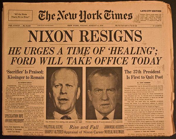nixon-resigns-hf.jpg