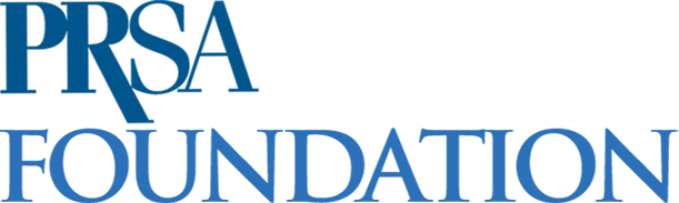 logo-PRSA-Foundation-center.png