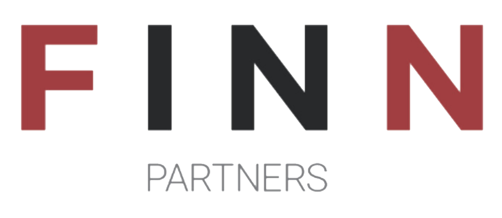 logo finn partners2.png