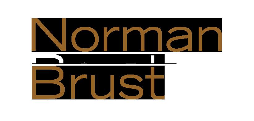 logo-norm-brust2.png