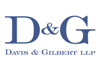 logo-davis+gilbert.jpg