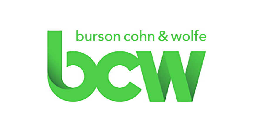 bcw unofficial.png