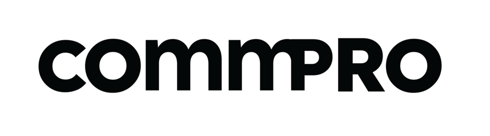 logo-commpro.png