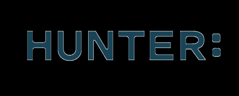 logo-hunter-pr-2019.png