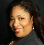 With  Brandi Boatner , social and influencer communications lead, IBM