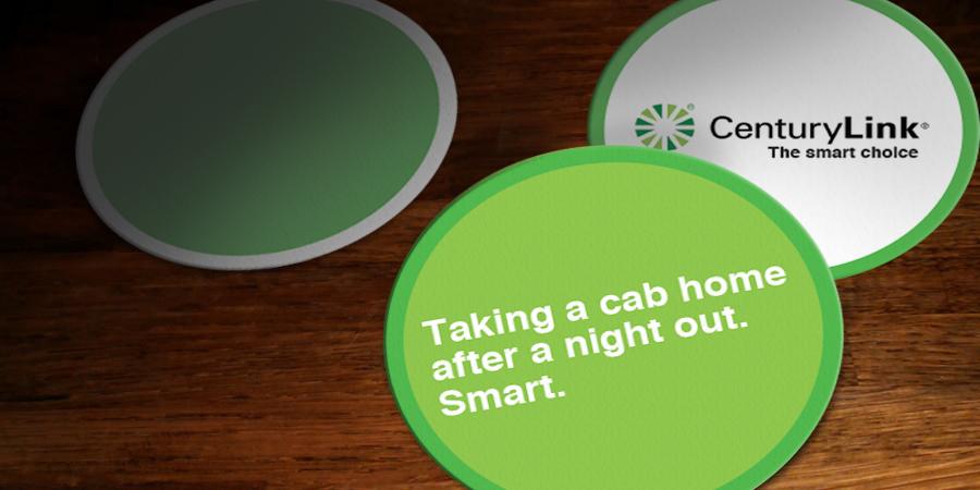 1 cab-coaster.jpg