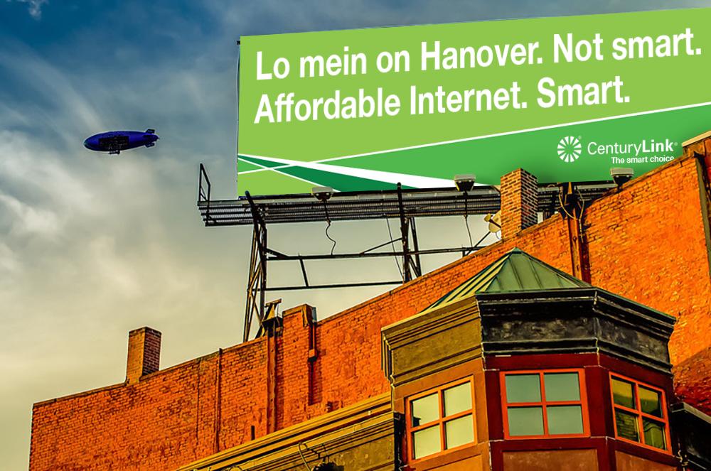 hanover-billboard 2.0.jpg