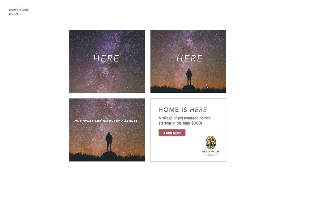 Digital home is here.jpg