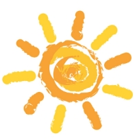 Summer-Sun-6-.jpg