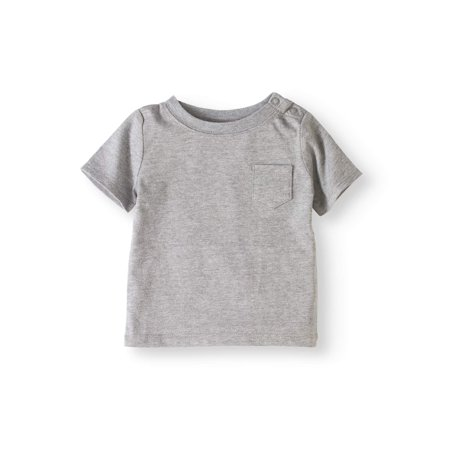 Baby Boy Pocket T-shirt.jpeg