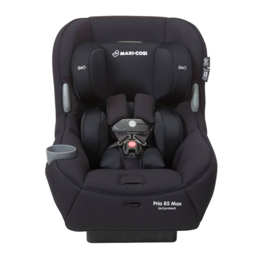 Pria™ 85 Max Convertible Car Seat