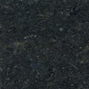 Space black