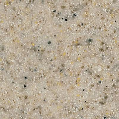 sandstone-400x400.jpg