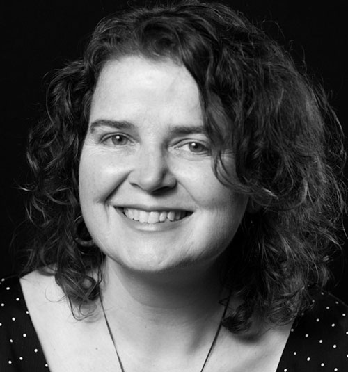 Cathy Hunt  is a writer, theatre-maker and recent graduate of VCA Directing. She's performed as Ms Beige Brown for over 10 years. Her screenplay Beige Brown: Wombless without Words won Audience choice at the Reel as Real film festival. In June she will take a devised work to Prague Quadrennial.