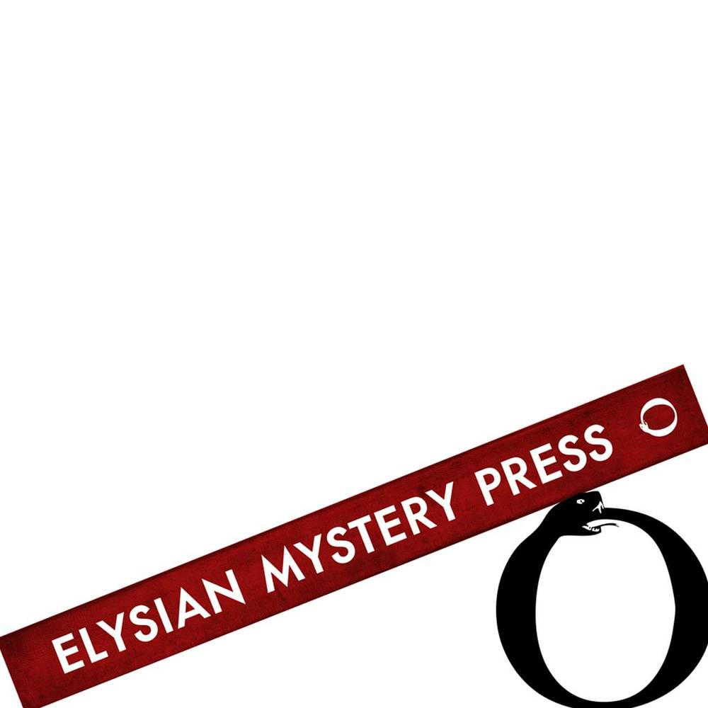 "Elysian Mystery Press  is a Canberra-based publisher of Young Adult, New Adult and Old Adult fiction.  ""Round and Round  was a quarterfinalist in the 2012 Amazon Breakthrough Novel Competition, and highly commended for the 2014 A.C.T. Writing and Publishing Fiction Award. In 2016, we publish our first graphic novel -  Manfic , a history of 'man' as shaped by the immortal Hapax, and time-travelling Alpha.""  Find out more here."