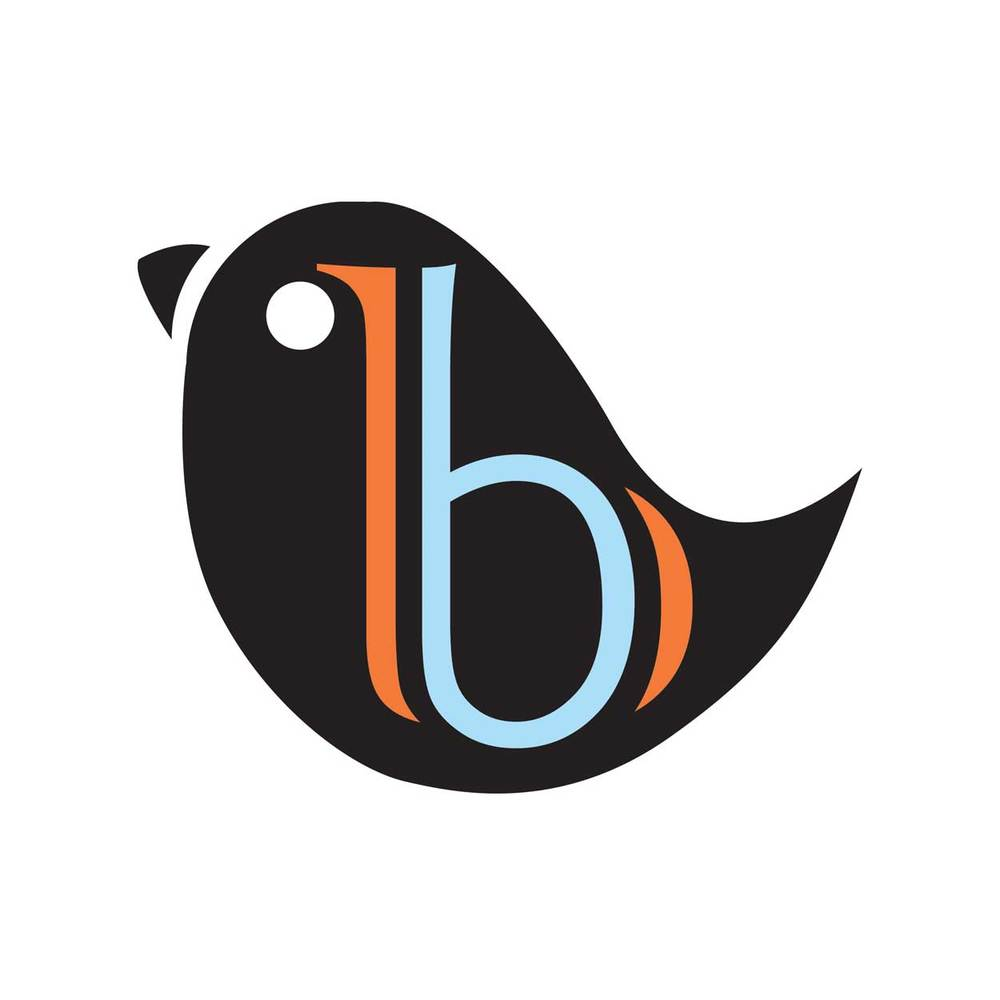 Busybird Publishing  is a hybrid independent publisher that publishes a handful of titles yearly as well as helping authors through the self-publishing process with editing and design. Their books showcase new and emerging writers and usually give funds to community projects.  Find out more here.
