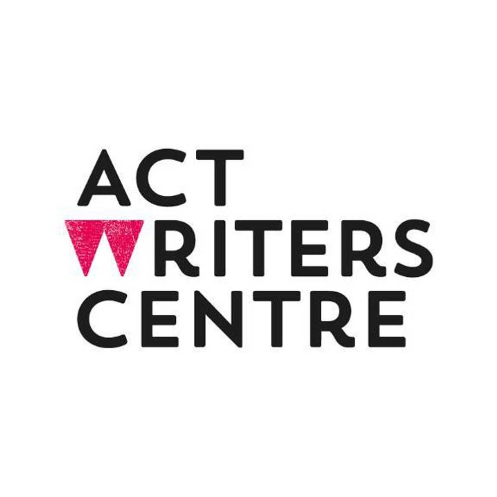 The ACT Writers Centre is a non-profit organisation, promoting writing-based culture and supporting the professional rights and interests of writers in the ACT and region. Find out more here.