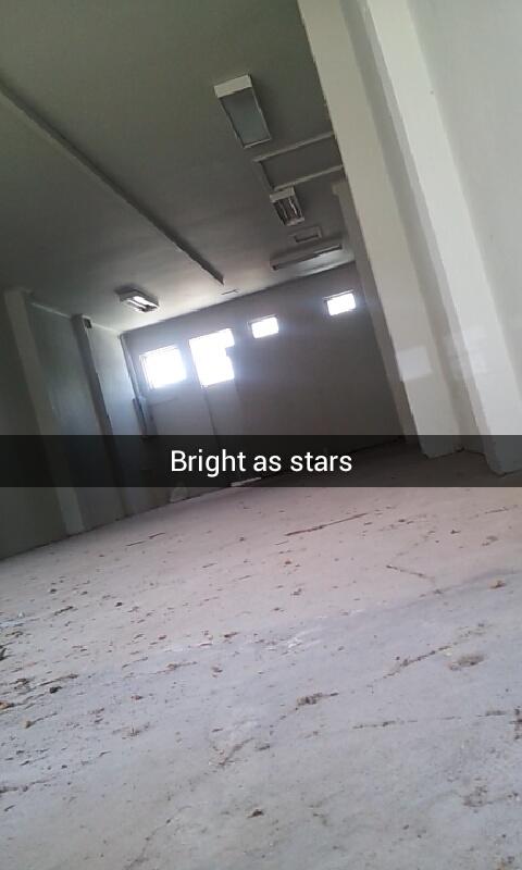 Snapchat-3664611412015291689.jpg