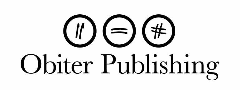 Obiter Publishing is a new Canberra-based independent publisher. They will be launching a Pozible campaign for their first title Tears, Laughter, Champagne that tells the stories of a group of women as they rebuilt their lives after the 2003 Canberra bushfires. Find out more here.