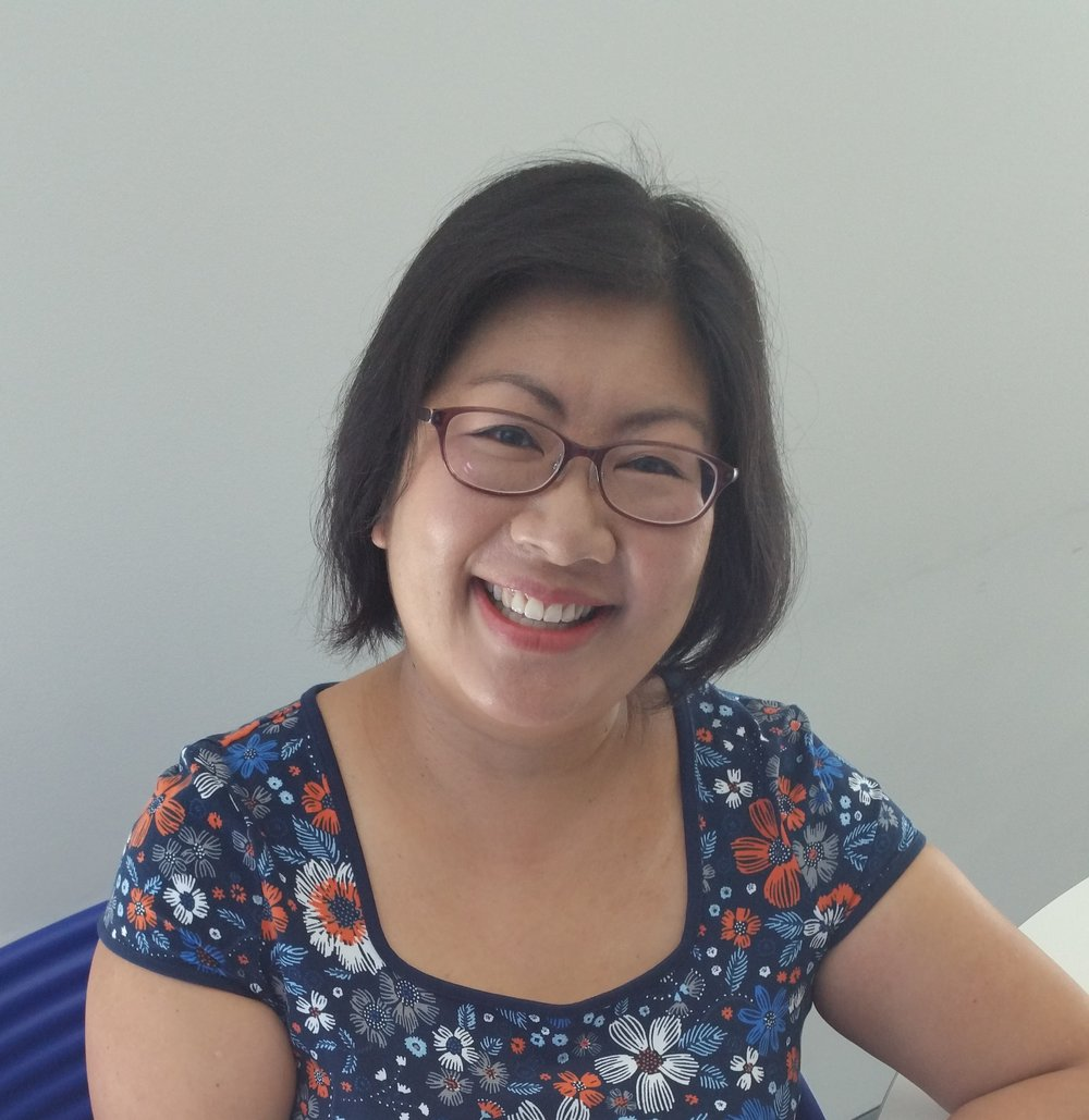 Lawyer and tiger-mom-in-training Rose Chen writes Australian-Asian chick lit and keeps threatening to write a romance about a tofu billionaire. She grew up in tropical Borneo where she read any Mills and Boon she could lay her hands on. She also writes historical romance under the name Elyse Huntington.
