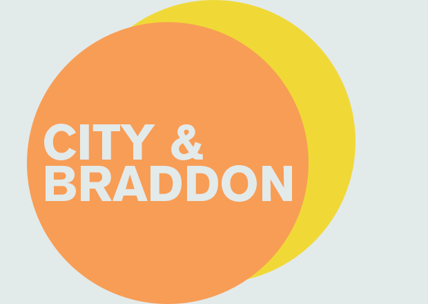 City and Braddon.png
