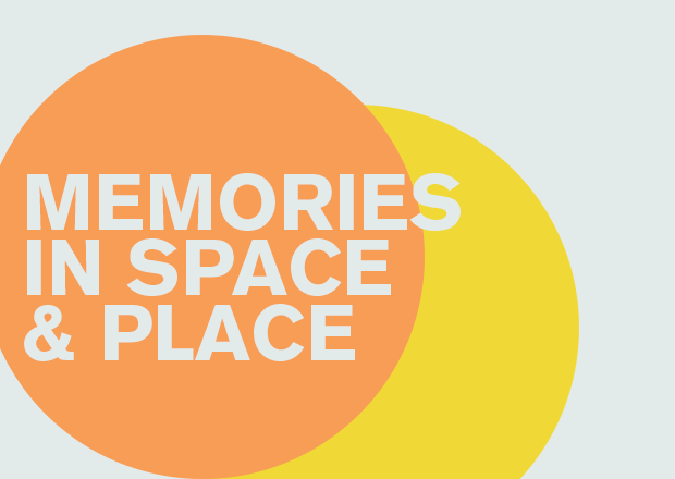 DIGITAL_Memories-in-Space-and-Place.png