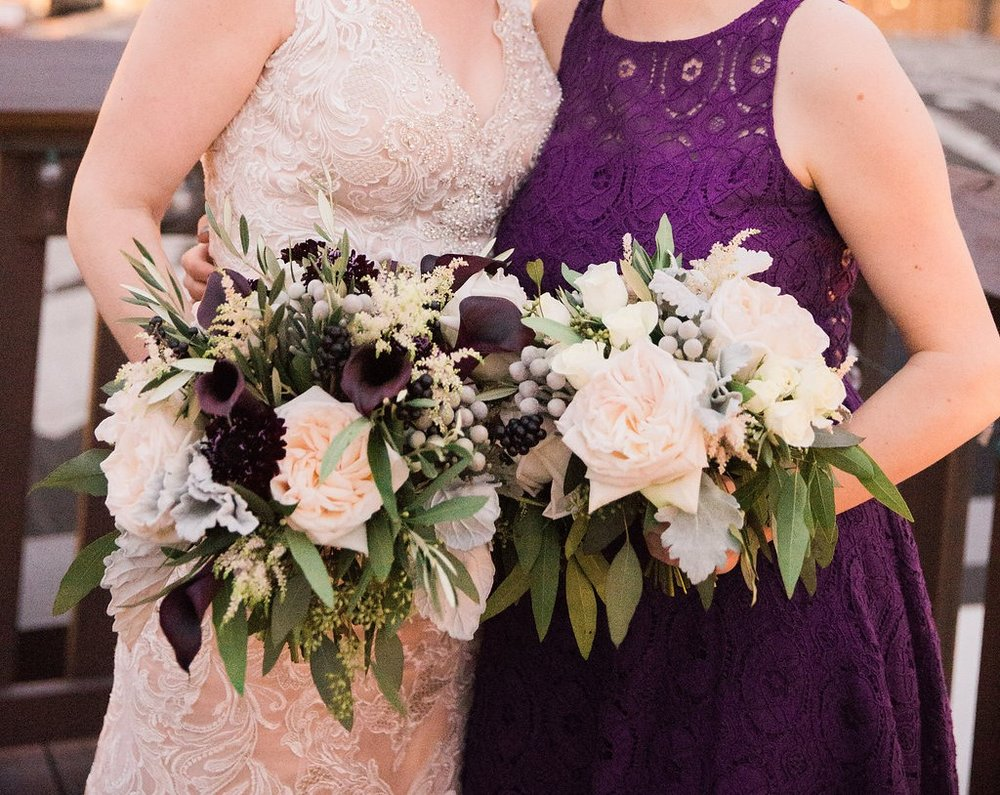 Bridal.purple.5.jpg