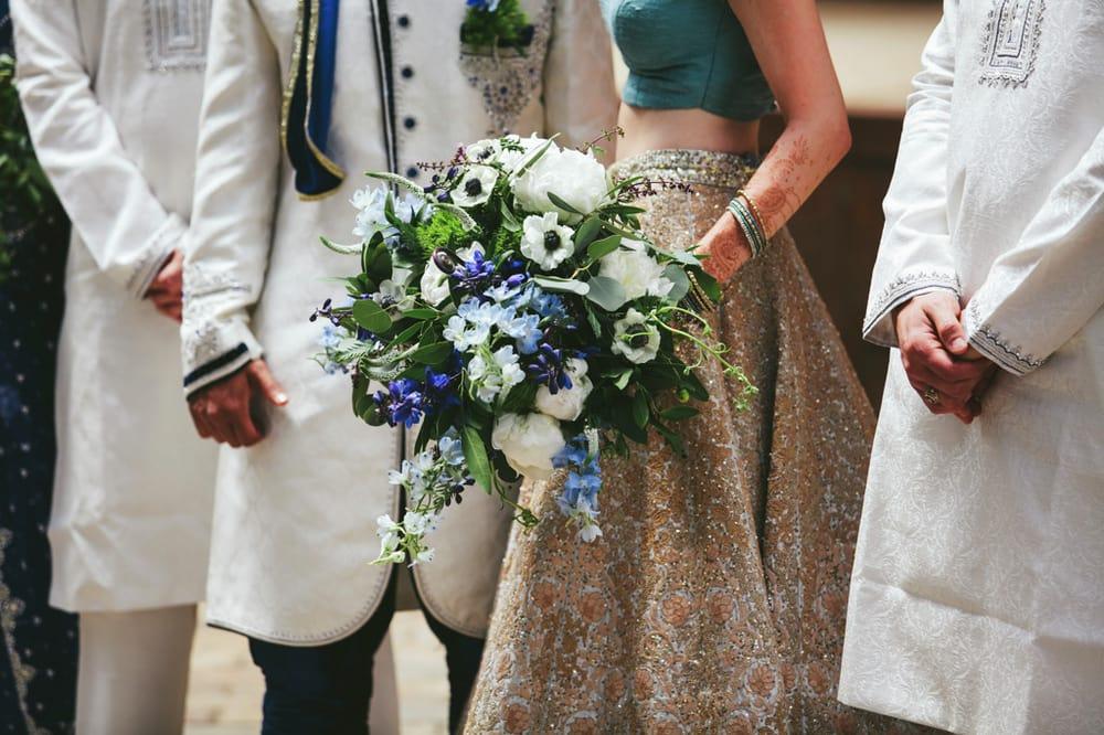Bridal.blue.jpg
